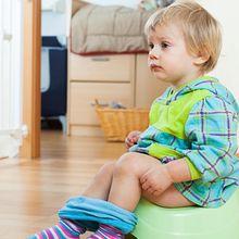Waspada! Jika Diare Anak Disertai Ini, Segera Periksa ke Dokter Moms!