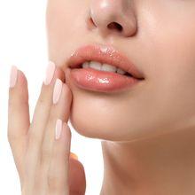 Mudah, Ini Tips Menyembuhkan Bibir Berdarah, Kering dan Pecah-pecah!