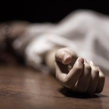 Seorang Ibu Tega Membunuh Bayinya  dan Membekukannya Bertahun-Tahun