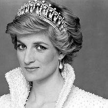 'Putri Pemberontak', Inilah 11 Aturan Kerajaan yang Dilanggar Lady Diana