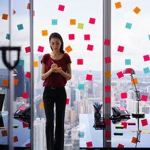Bagi Para Workaholic, Ayo Batasi Diri dari Pekerjaan dengan Cara Ini