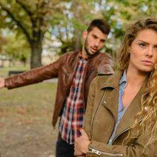 5 Zodiak yang Rentan Terhadap Perceraian, Capricorn Urutan Pertama!
