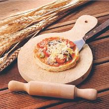 Yuk, Buat Pizza Roti yang Enak dan Mudah ini untuk Berbuka Puasa!