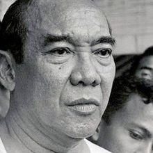 Haul Ke-48 Sukarno: Nasi dengan Kecap di Akhir Kekuasaan 'Si Bung'