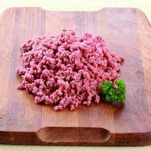 Cara Bikin Daging Giling Punya Cita Rasa Istimewa, Ternyata Mudah Banget!