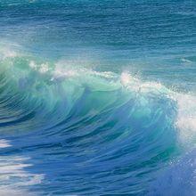 Suhu Bumi Menghangat, Air Laut Bisa Mendidih atau Tidak, ya?