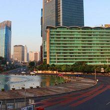 Riset: 10 Negara Teraman di Dunia, Indonesia Nomor 9 Lho!