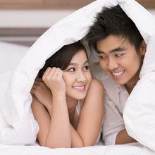 Bukan Barang Mewah, Cukup Lakukan 4 Trik Sederhana Ini Agar Pasangan Selalu Merasa Dicintai