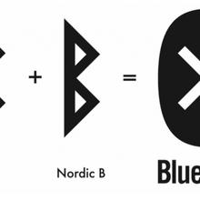 Bluetooth, Teknologi Nirkabel yang Terinspirasi dari Seorang Raja