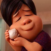 5 Fakta Tentang 'Bao' Film Pendek Pembuka Incredibles 2. Sudah Nonton?