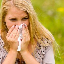 Apakah Berbagi Makanan dan Minuman dengan Orang yang Sedang Flu Membuat Kita Tertular?