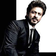 Diajak Nikah Ayu Ting Ting, Begini Isi Rumah Mewah Shah Rukh Khan