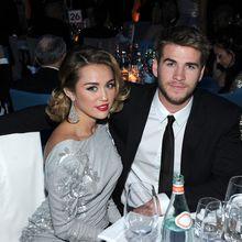 Miley Cyrus & Liam Hemsworth Dirumorkan Putus. Berikut Infonya!