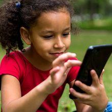 Psikolog Ungkap Atasi Anak yang Sudah Kecanduan Gadget, Mau Coba?