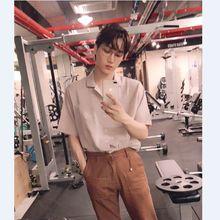 10 Foto Kai 'EXO' di Instagram yang Bikin Kita Meleleh. Favorit!