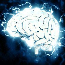 5 Mitos Tentang Otak, Musik Mozart Tidak Membuat Kita Lebih Pintar