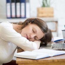 Tabloid NOVA Terbaru: Bosan Bekerja di Kantor, Yuk Pindah Kerja!