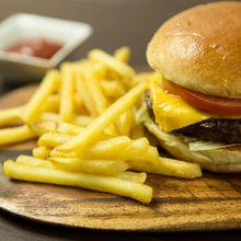 5 Makanan yang Menyebabkan Bau Badan, Pernah Makan?