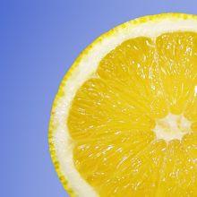 Eksperimen Sederhana: Membuat Pesan Rahasia Menggunakan Lemon