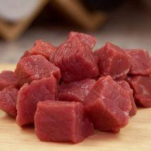 8 Tips Jitu Agar Daging Kurban Tahan Lama dan Tetap Aman Dikonsumsi!