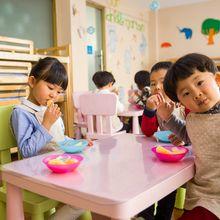 Bukan Calistung, Hal Ini yang Rupanya Diajarkan di Jepang Sejak Bangku TK!