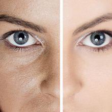 4 Cara Sederhana untuk Menyamarkan Pori-pori Wajah yang Besar