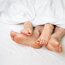 Berita Kesehatan Akurat: Bahaya Dibalik Obat Kuat Alias Suplement Seks