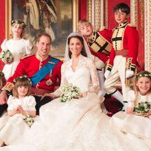 Tak Hanya Inggris, 5 Pernikahan Kerajaan Ini Tak Kalah Menarik!