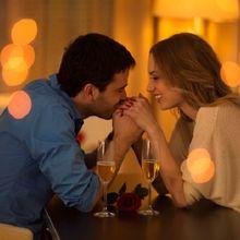 5 Manfaat Kesehatan Bila Rutin Berhubungan Intim dengan Pasangan