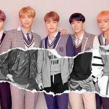 5 Merchandise BTS Ini Segera Rilis. ARMY Siap-siap Nabung Nih!