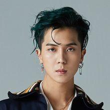 14 Rapper Boyband Kpop Ini Jago Nyanyi. Enggak Kalah dari Main Vocal Grup!