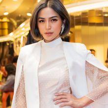 4 Tahun Menjanda, Deretan Sumber Penghasilan Jessica Iskandar Jadi Bukti Sukses Walau Single Parent