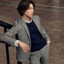 Terlalu Menawan, 4 Aktor Korea Ini Dianggap Engga Bisa Akting!