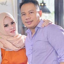 Dituding Selingkuh, Angel Lelga Beberkan 3 Kesalahan Vicky, Apa Saja?