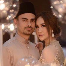 10 Tahun Menikah, Intip Makan Malam Romantis Bunga Citra Lestari dan Ashraf Sinclair, Matahari Sampai Jadi 'Saksi'!