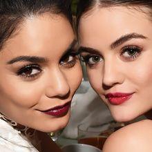 Rekomendasi 5 Lipstik Bold Untuk Samarkan Bibir Hitam di Bawah Harga 50 Ribu Rupiah