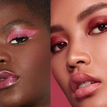 Selain KKW Beauty, Urban Decay Juga Rilis Makeup dengan Tema Cherry Collection