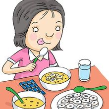 Apa Manusia Bisa Hidup Tanpa Makanan dan Minuman? Ayo, Cari Tahu!