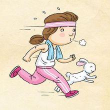 Meski Terlihat Sepele, Perhatikan Hal Ini Sebelum Mulai Olahraga Lari