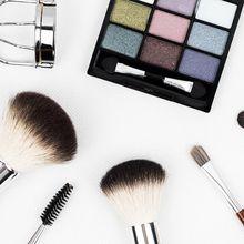 Waspada, Ini 113 Daftar Kosmetik Ilegal yang Ditarik BPOM Karena Kandungan Berbahaya! Bisa Sebabkan Kanker