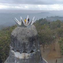 Pengen Menjelajahi Pariwisata Lokal di Indonesia? Ikutan 'Cerita Indonesia Kita' Yuk!