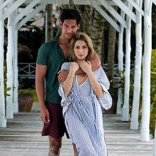 Para Peramal Prediksikan Hubungan Jessica Iskandar dan Richard Kyle
