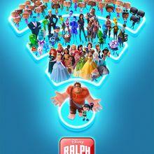 Inilah Film Disney Terbaru yang Harus Kamu Saksikan, Ada Apa Saja?