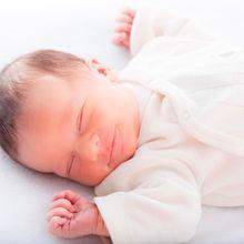 Agar Kulit Bayi Tetap Bersih dan Putih, Ini Cara Merawatnya