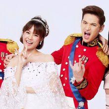 8 Drama Korea yang Dibuat Versi Thailand, Enggak Kalah Bikin Baper Nih