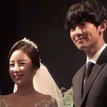 Intip Keseruan Kakak Chanyeol 'EXO' Saat Liburan di Bali Usai Menikah!