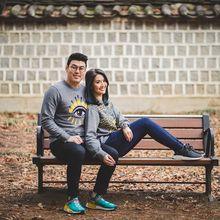 Tak Direstui Sampai Saat Ini, Asty Ananta Lebih Memilih Menikmati Kue Ulang Tahun Suami Dibanding Doa Orang Tua