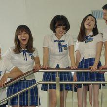 Enggak Suka Drama, 5 Zodiak Ini Paling Anti Sama Teman Toxic!
