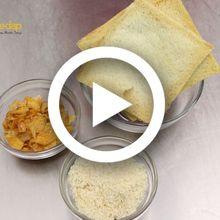 [Video] Mau Masak Tapi Kehabisan Bahan? Intip Tips Pintar Menggantikan Bahan Dapur yang Tidak Ada