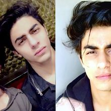 5 Potret Anak Seleb Bollywood yang Kini Sudah Beranjak Remaja